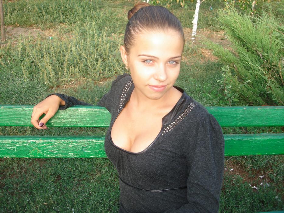 Знакомства девушки запорожской области