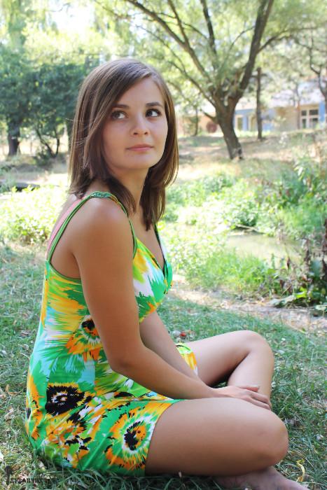 golie-foto-simferopolya