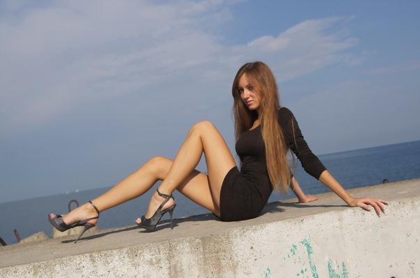 Севастополь девушка любящая секс177