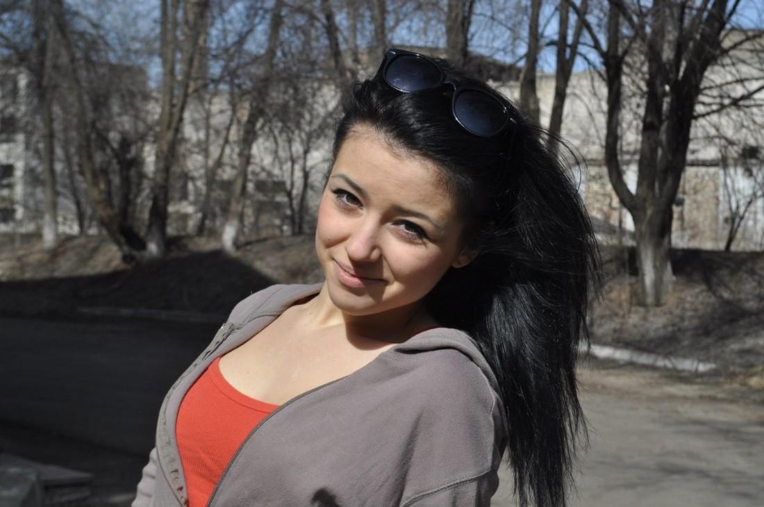 Фото траханых девак луганск обл