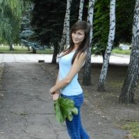 rihanna-golaya-foto