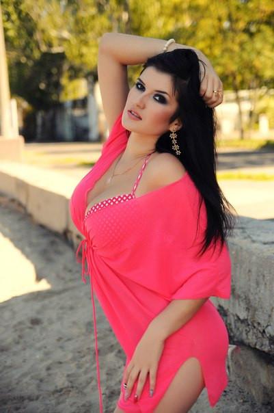Красивые девушки николаева фото фото 366-396