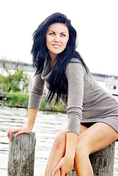 Красивые девушки николаева фото фото 366-30