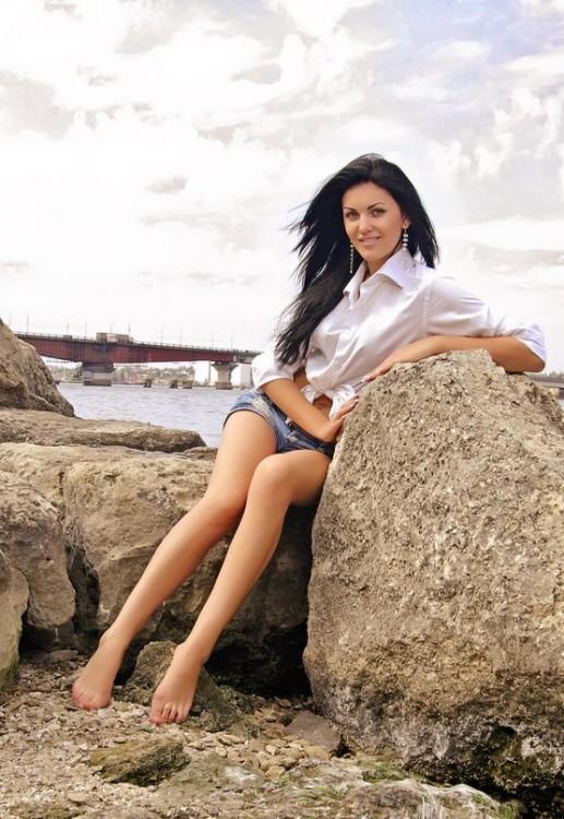 Красивые девушки николаева фото фото 366-586
