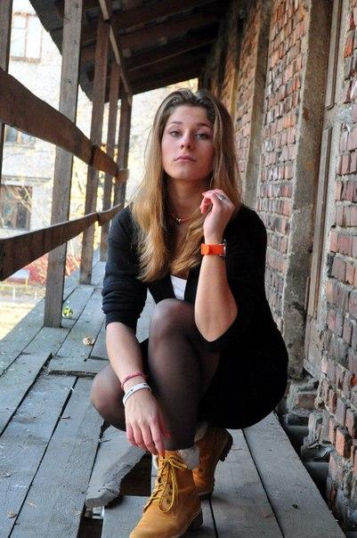 знакомства с украинскими девушками для брака