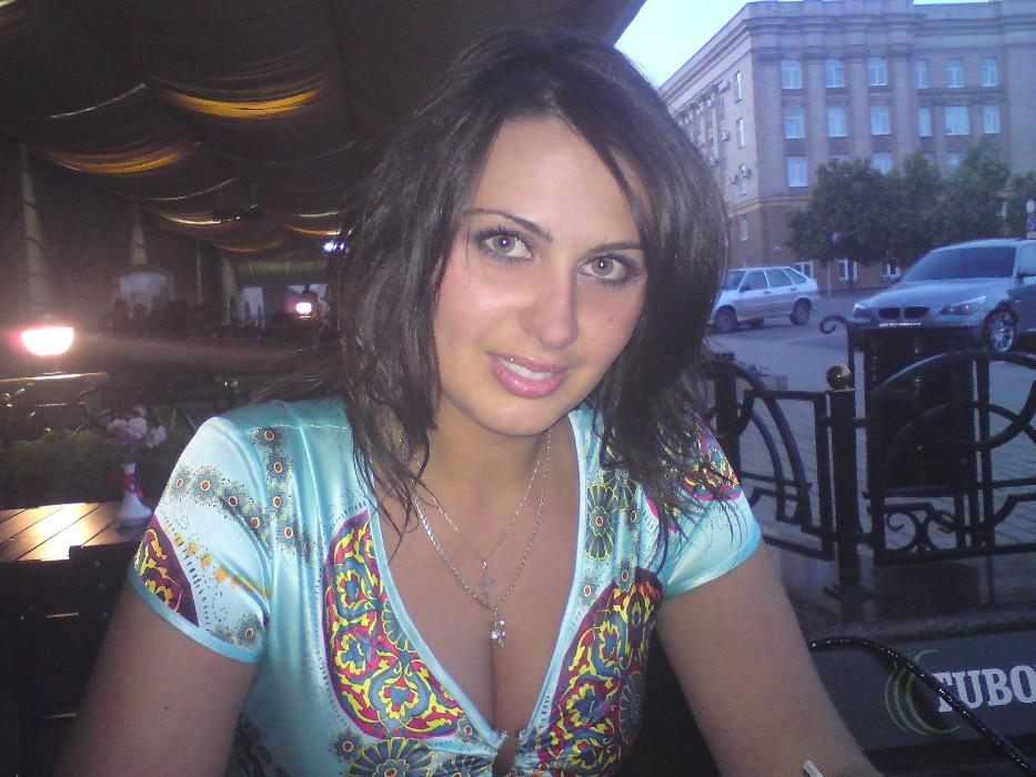 знакомства с девушками петрозаводска с фото и телефоном