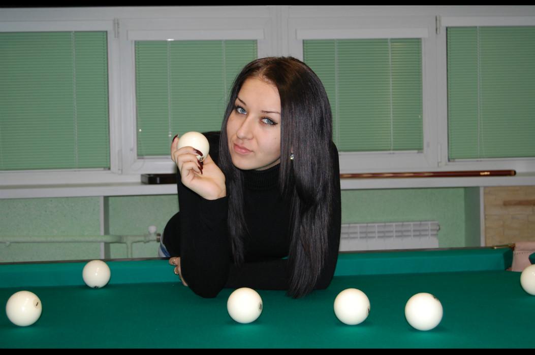 тела изысканных элитные девушки белгорода присутствуют видео, которых