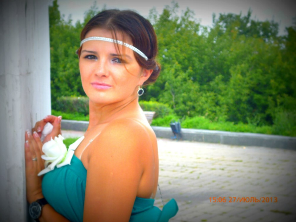 Частные голые фото голых девушек города липецка