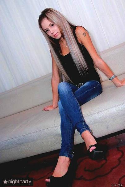 сексуальные фото женщин волгограда в контактах