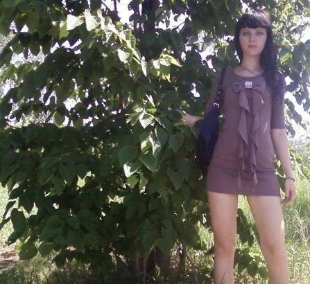 golie-i-porno-devushki-volzhskogo