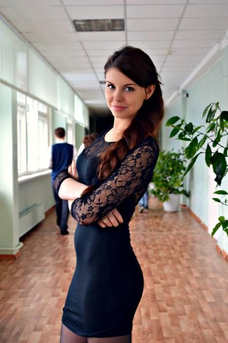 deshevie-devushki-voronezh-doktor-okazalas-lesbiyankoy-porno-video