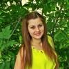 Светлана Брагина