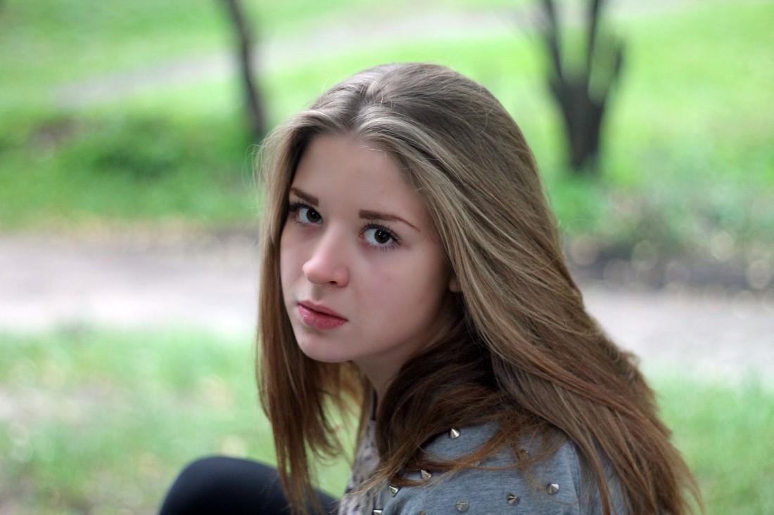 фото воронежских девок допросец полной форме