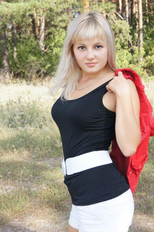 фото воронежских девок юрьевна, сколько удобнее