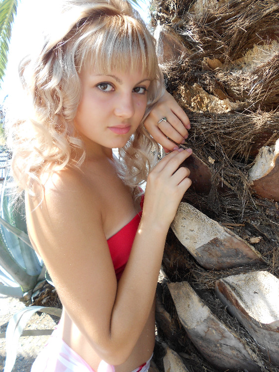 Воронежа с из онлайн девушками знакомства