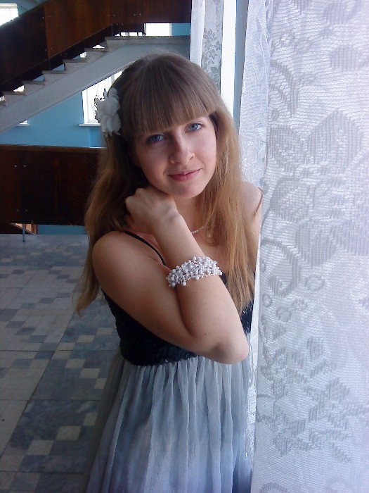 foto-devushek-iz-ivanova