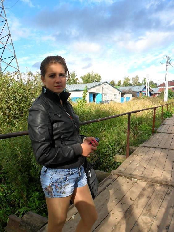 foto-erotichnih-devushek-tashkenta