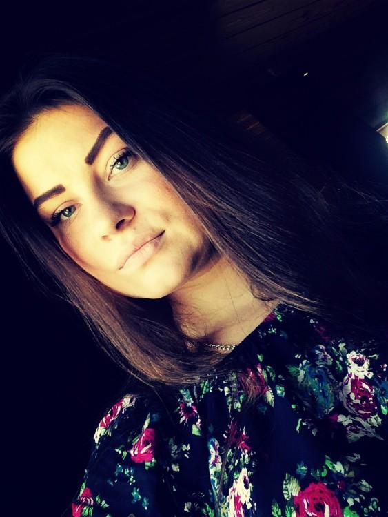 домашнее фото девушек иркутска - 2
