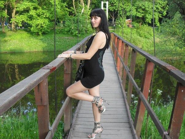 Голые тетки калининград фото