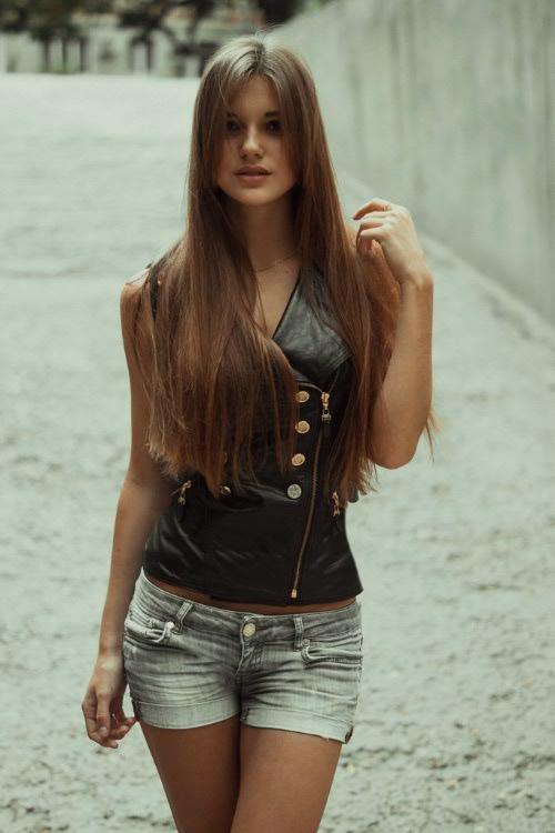 красивые девушки г кропоткина