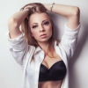Kseniya Mova