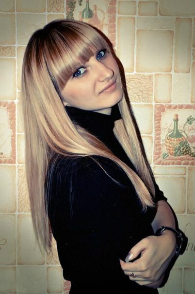 lizat-kisku-v-belorussii