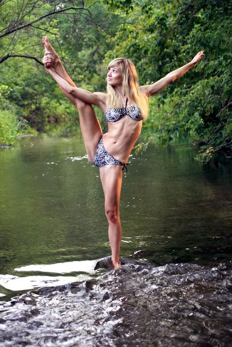 eroticheskie-fotografii-devushek-lipetska