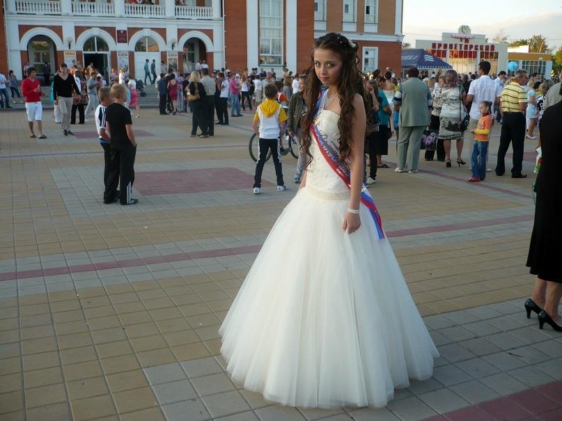 фотомодели саранск фото славянские кольца