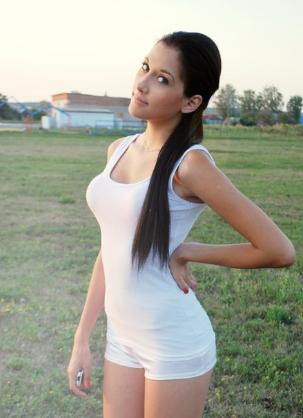 Дешевые проститутки краснодара номера