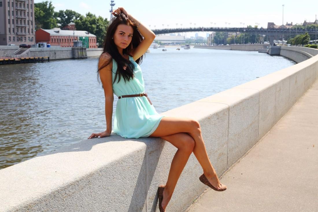 лучшие девушки москвы частное - 6