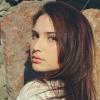 Anastasia Parshukova