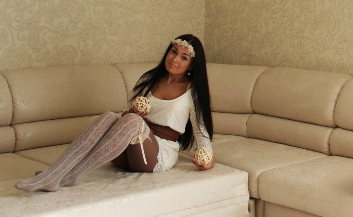 порно фото девушек в г омске