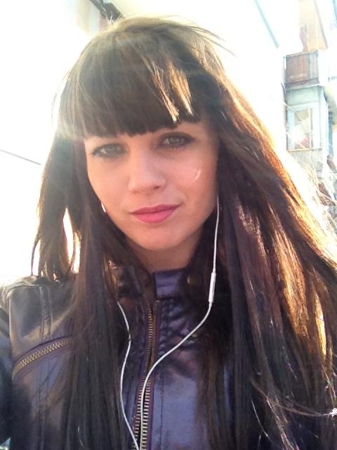 Яндекс фото девушка омск знакомство