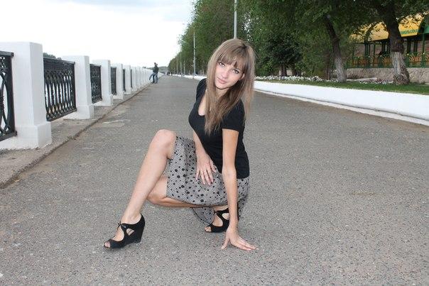 оренбург знакомства девушек инвалидо