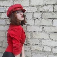 seks-vakansii-muzhchinam
