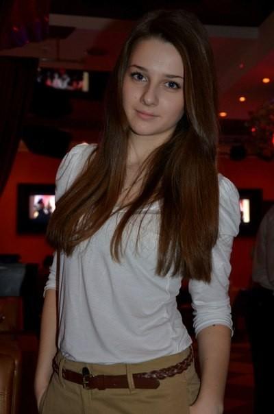 Фото девок из пензы фото 216-298
