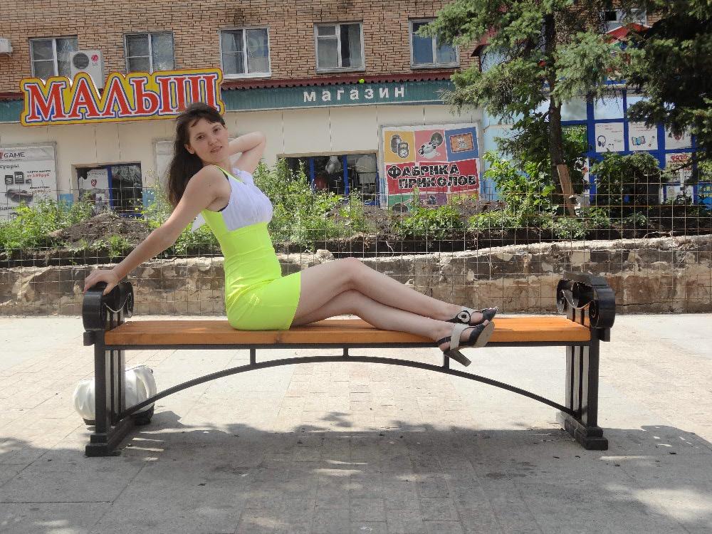 Девочки пензы снять заказать индивидуалку в Тюмени пер Антипинский