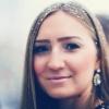 Екатерина Боголюбова