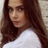 Natalia Chushikina