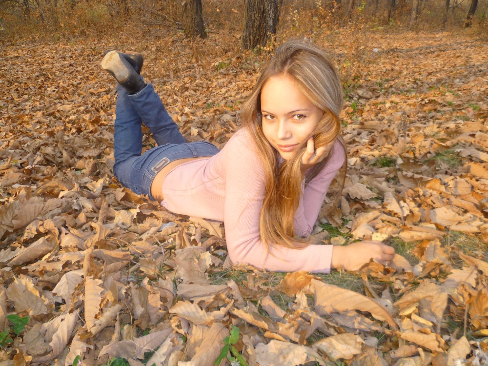 проститутки девушка владивосток