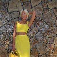 Красивые девушки Таганрог - Мария Решетникова - Фотография 3.