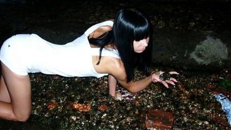 Беларусь проститутки борисова проститутки на волоколамская
