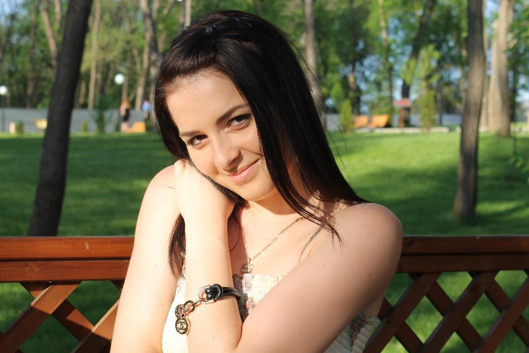 девушки фото ростова на дону