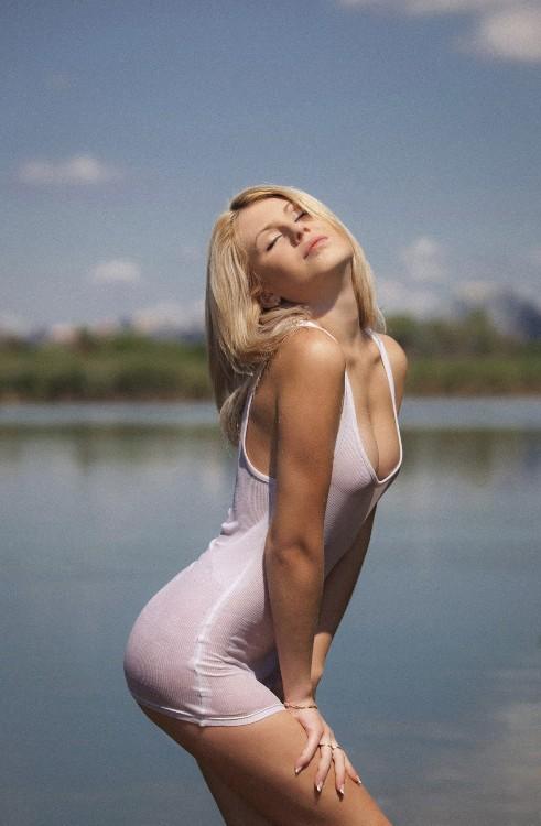 Эротические фото девушки из ростова 114