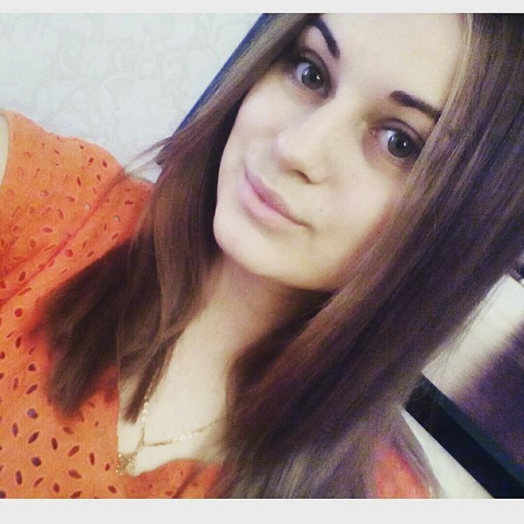знакомства с девушкой из ростовской области