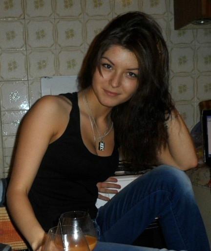 тольятти познокомимся девушка