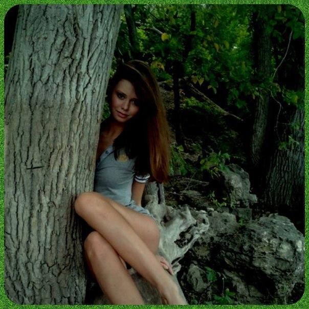 Фото ню самарских девчонок 7 фотография