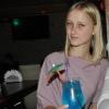Назарова Виолетта