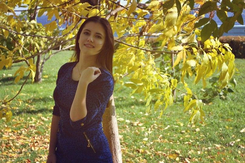 Фото девчонки саратова