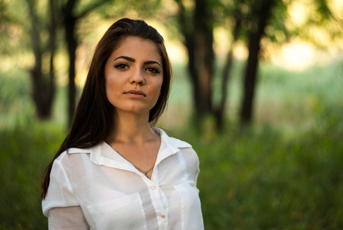 krasivie-russkie-devushki-saratova